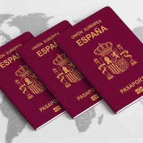 ¿A Cuántos Países Puedes Viajar Con Tu Pasaporte Sin Visado?