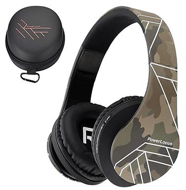📶Auriculares Bluetooth y Cable A La Vez Con MP3 Microfono Pago Contrareembolso