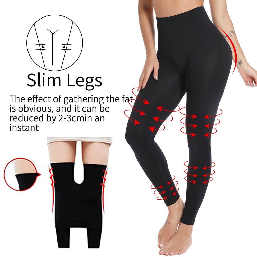 Como-funcionan-los-leggings-reductor-anticeluliticos-push-up-parairdevacaciones.jpg