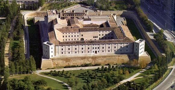Como-visitar-el-palacio-de-la-aljaferia-zaragoza-parairdevacaciones