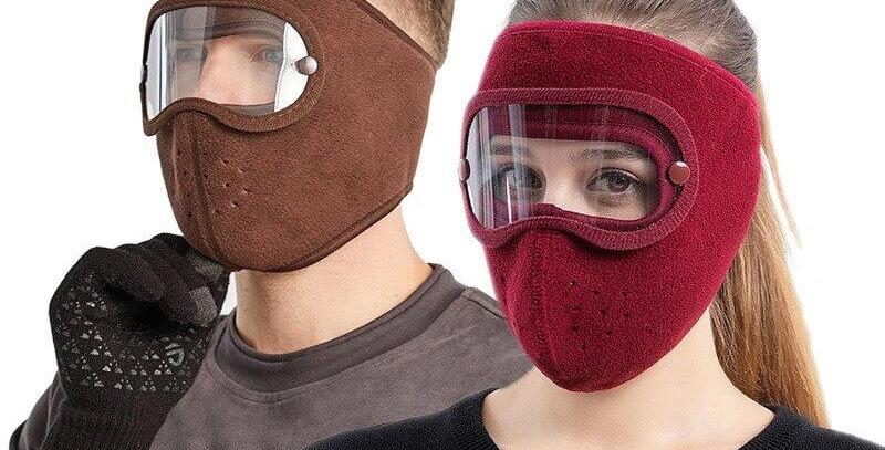 Parairdevacaciones-mascarilla-de-invierno-con-gafas-incorporadas