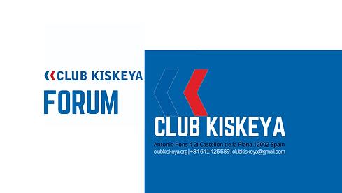 Forum Club Kiskeya.png