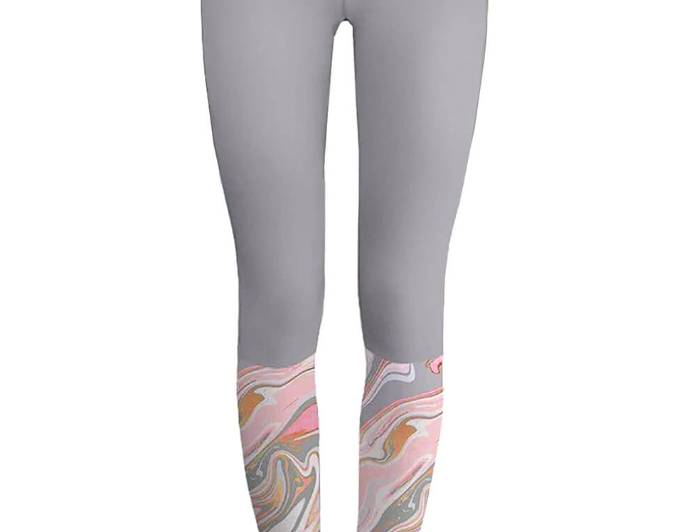 DM_Gray_Praisley_printed_fashion_sports_leggings_yoga_pants