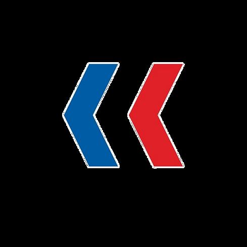 club-kiskeya-favicon.png