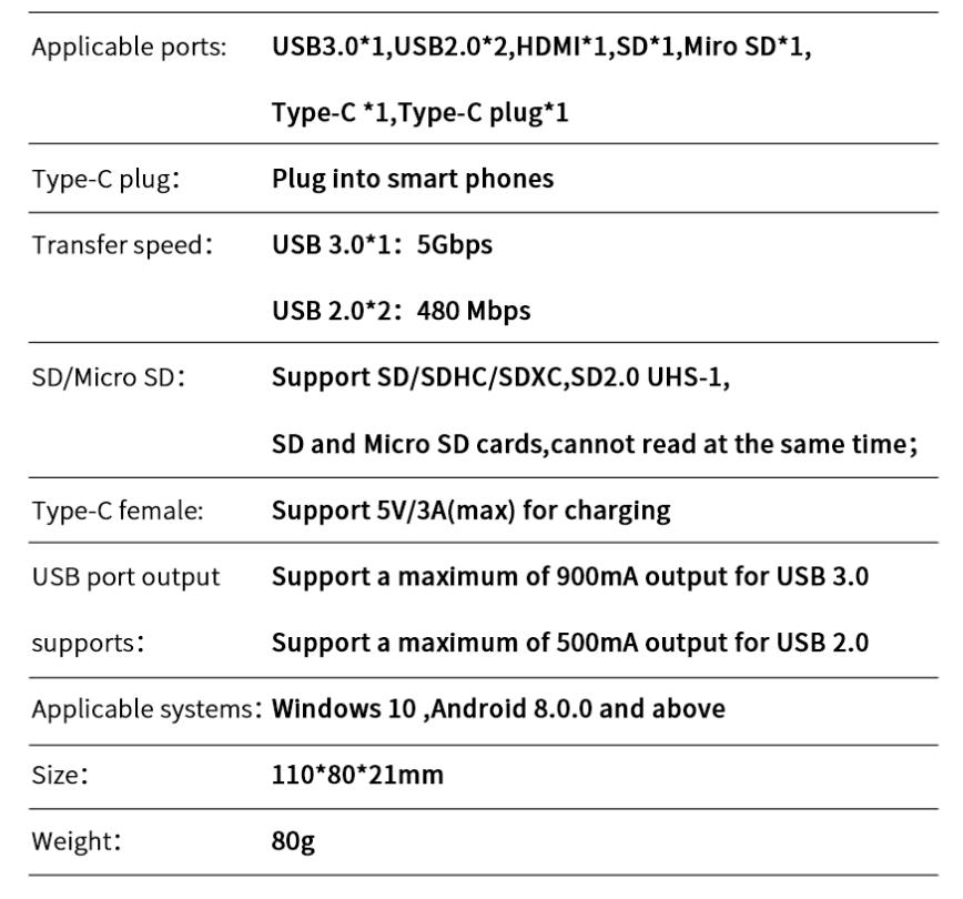 Base de conexion usb multiple tipo C para móviles.png