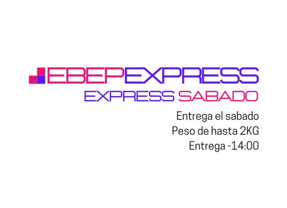 EbepExpress_Envios_Urgentes_Baratos_España