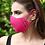 DM_Premium_Reusable_Washable_Face_Mask_For_Sale