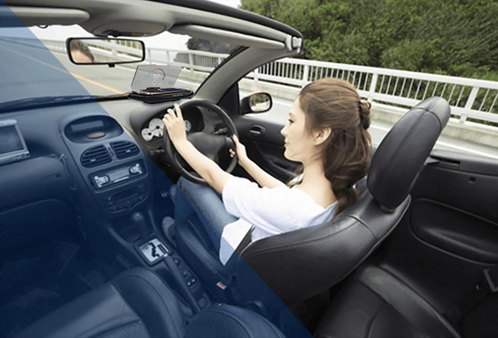 Mejores articulos para viajar en coche parairdevacaciones.com
