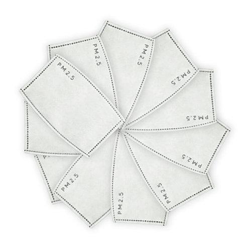 Comprar filtros para mascarillas lavables de niños adultos Parairdevacaciones.com