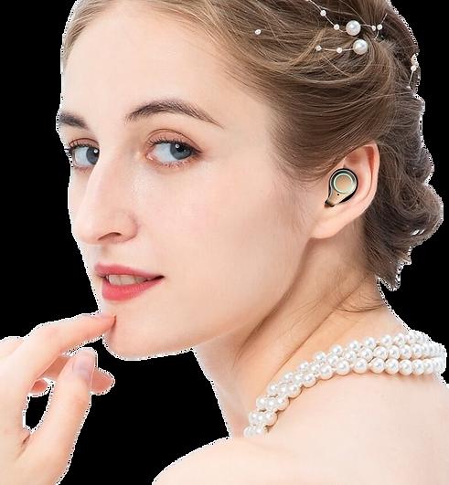 Parairdevacaciones-auriculares-inalambri