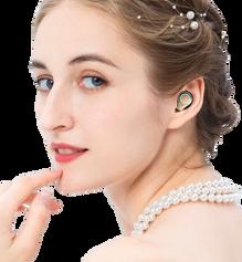 Auricuares In-Ear