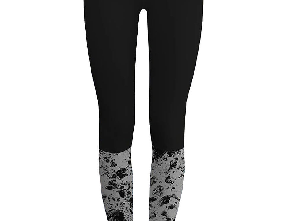 DM_black_Mercury_printed_fashion_sports_leggings_yoga_pants