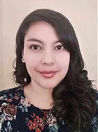 Jessica Fernanda Torres Rodriguez.jpg