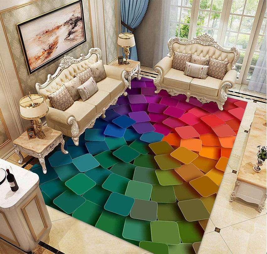 Parairdevacaciones.com_alfombras_vinilic
