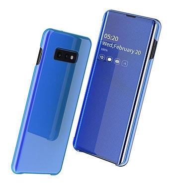 Fundas Móvil Espejo Xiaomi