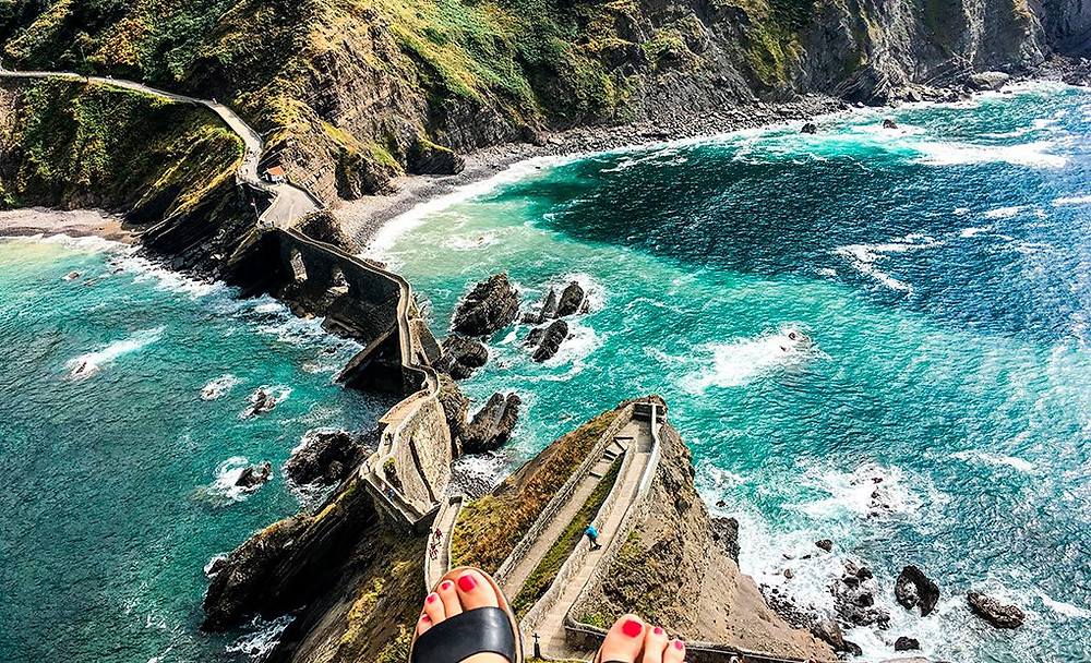 Playas-para-ir-de-vacaciones-en-España