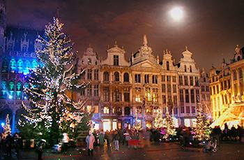 navidad-bruselas-grand-place-belgica-plaza-mayor