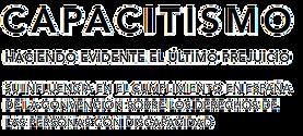 logo-capacitismo