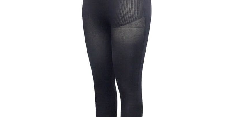 DM_Athleisure_shapewear-anti-cellulite-compression-leggins_reductores-anticelulitis