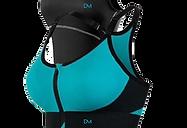 DM Workout Leggings For Fitness