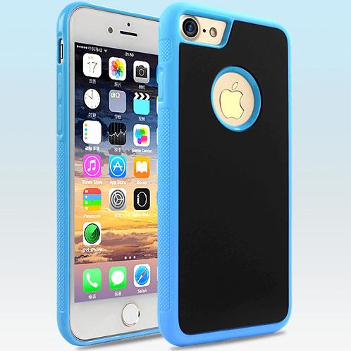 Funda-protectora-iphone-anti-gravedad-de-calidad