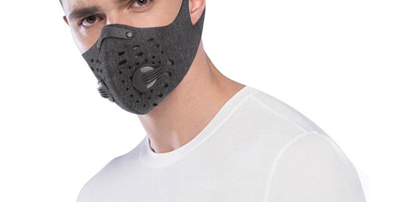 Sport-Cycling-DM_Premium_Reusable_Washable_Face_Mask_For_Sale