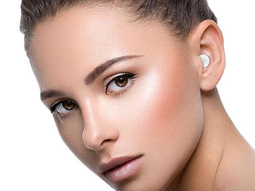 Parairdevacaciones.com-mini-auricular-inalámbrico-invisible-control-tactil-microfono-para-orejas-pequeñas-pago-contrareembols