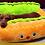 Cama De Perro Caliente Para Perros Mascotas Para Ir De Vacaciones