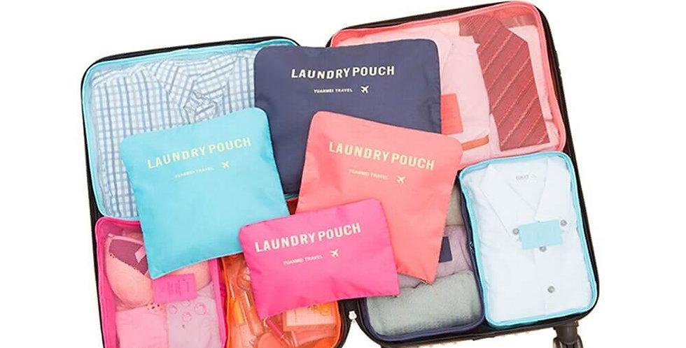 Parairdevacaciones.com-compartimentos-para-maletas-de-viaje-impermeables.jpg