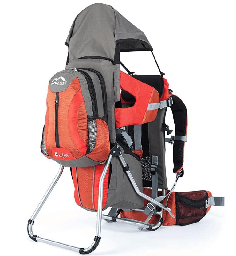 Gadgets de viaje para mochileros Pariardevacaciones