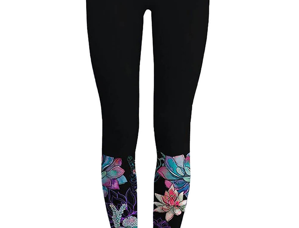 DM_black_floral_printed_fashion_sports_leggings