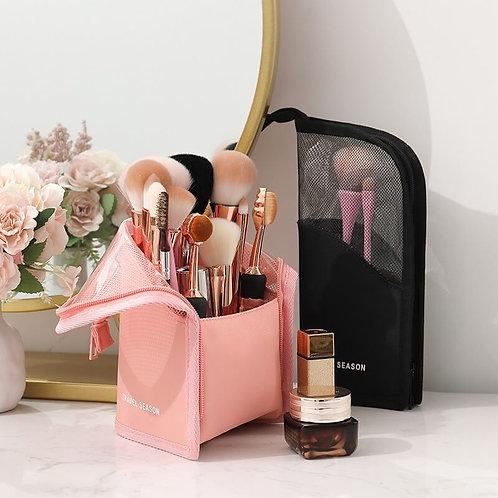 Parairdevacaciones.com_estuche_de_maquillaje_viaje_cosmeticos_con_soporte