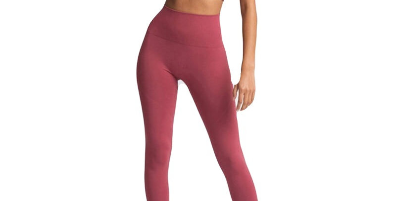 DM Leggings High waisted leggings with Tummy Control  high waisted leggings with tummy control plus size
