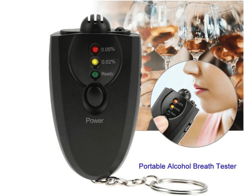 Alcoholimetro medidor de alcohol para conductores para ir de vacaciones.png