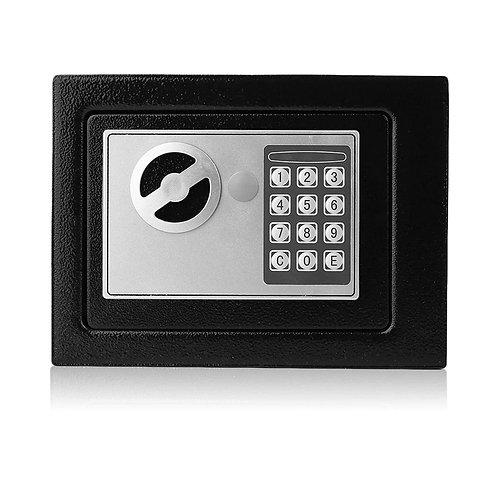 Parairdevacaciones_mini_caja_fuerte_con_código_para_llaves_seguridad_para_esconder_llaves_con_claves