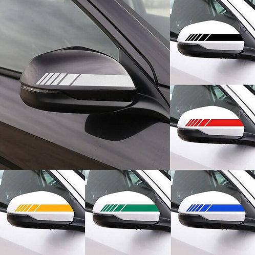 Parairdevacaciones.com_pegatinas_reflectantes_para_espejo_retrovisor_Exterior_coche
