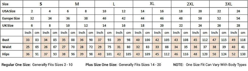 DM-legging-size-chart.jpg
