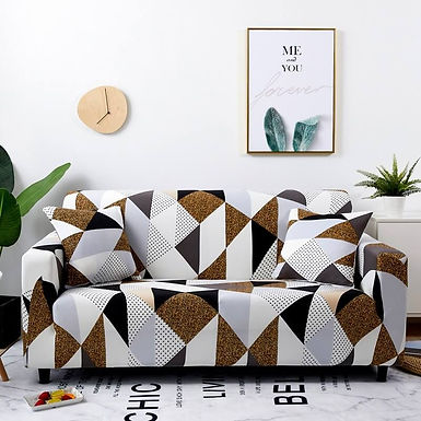 Fundas De Sofa Adaptables