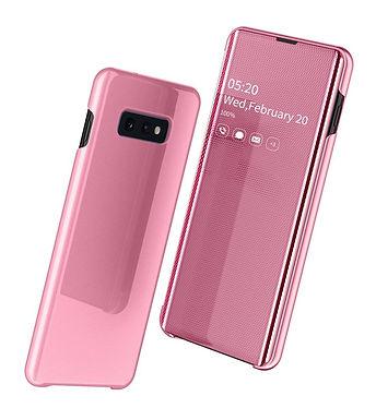 Fundas Móvil Espejo Samsung
