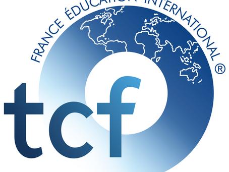 Guia definitiva de preparación del examen TFC [Prueba TCF]