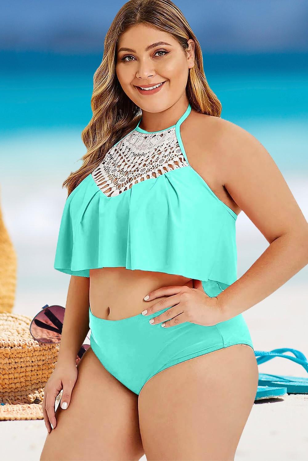 Parairdevacaciones.com_ultimas-tendencias_en_ropa_de_playa_bañadores_bikinis_mujer