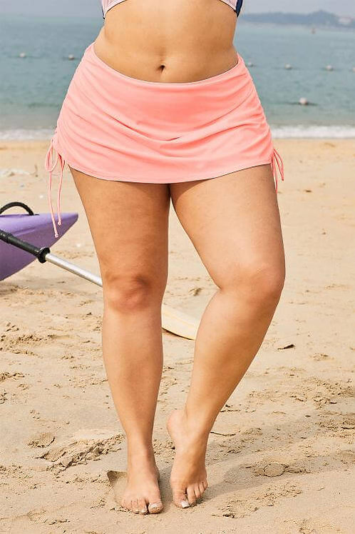 Bikini-Tallas-Grandes-Dos-Piezas-Con-Faldita-Parairdevacaciones