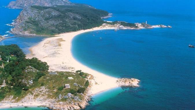 playa-de-rodas-islas-cies-galicia