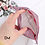 DM_Masques_Premium_Washable_Checkered_Face_Masks_With_Filter