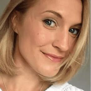 Mochilera Desaparecida En Nueva Zelanda: Se Llama Stephanie Simpson