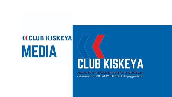 Media Club Kiskeya.png