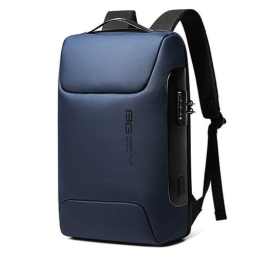 Louis_Dantil_Anti-Theft-Business-Laptop-Backpack-With-USB-Charger-Waterproof-For-Men-Women