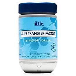 4Life Transfer Factor™ Tri-Factor™ Formula