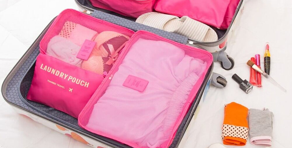 Parairdevacaciones.com-organizadores-de-equipaje-compartimentos-para-maletas-de-viaje-impermeables.jpg