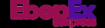 EbepExExpress-logo.webp